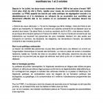 Extrait_2016_10_01_Dossier_presse_FFMC1
