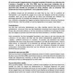 Extrait_2016_10_01_Dossier_presse_FFMC2