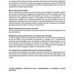 Extrait_2016_10_01_Dossier_presse_FFMC3