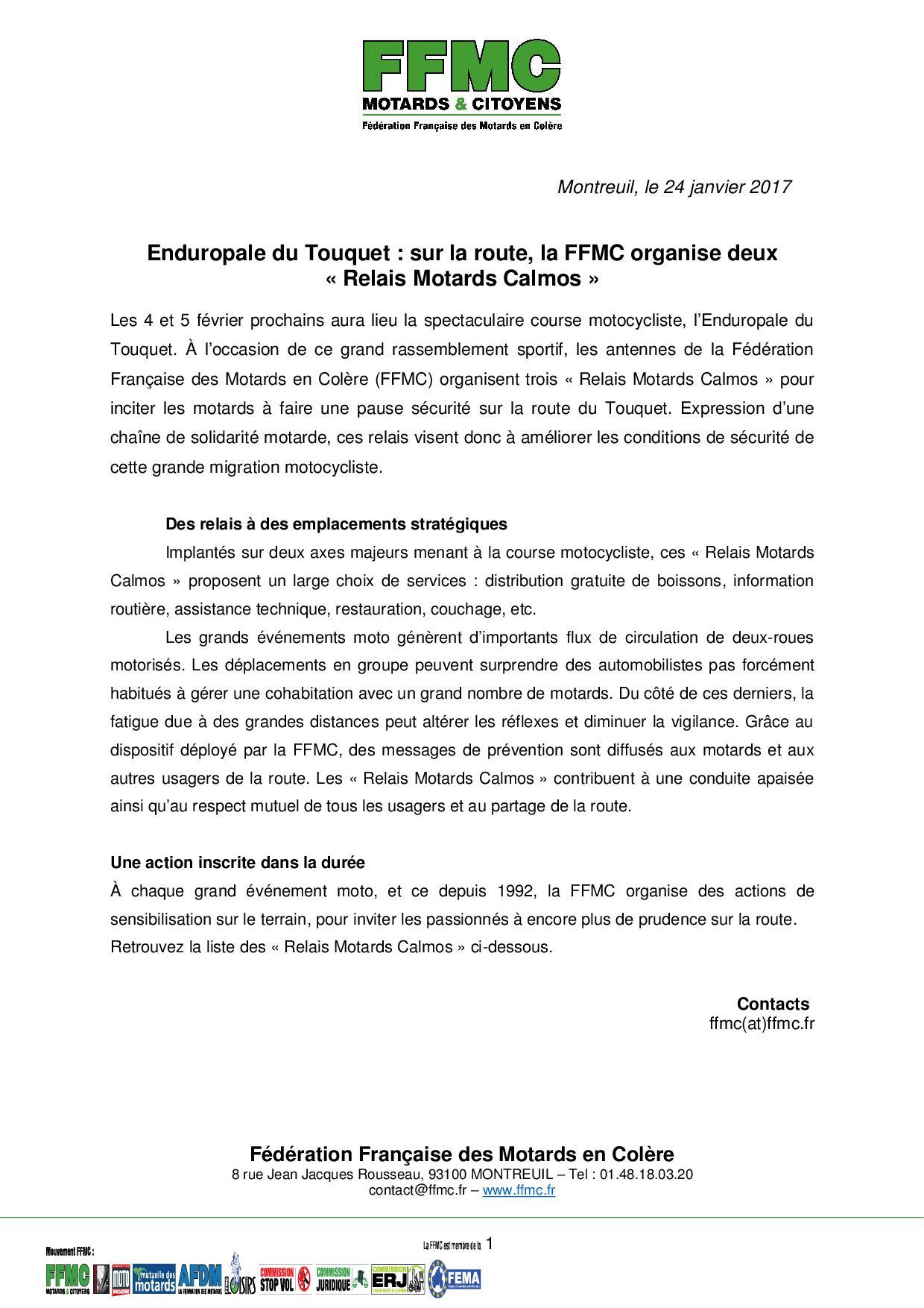 FFMC59_2017-01-24_communique_enduropale_relais_calmos1
