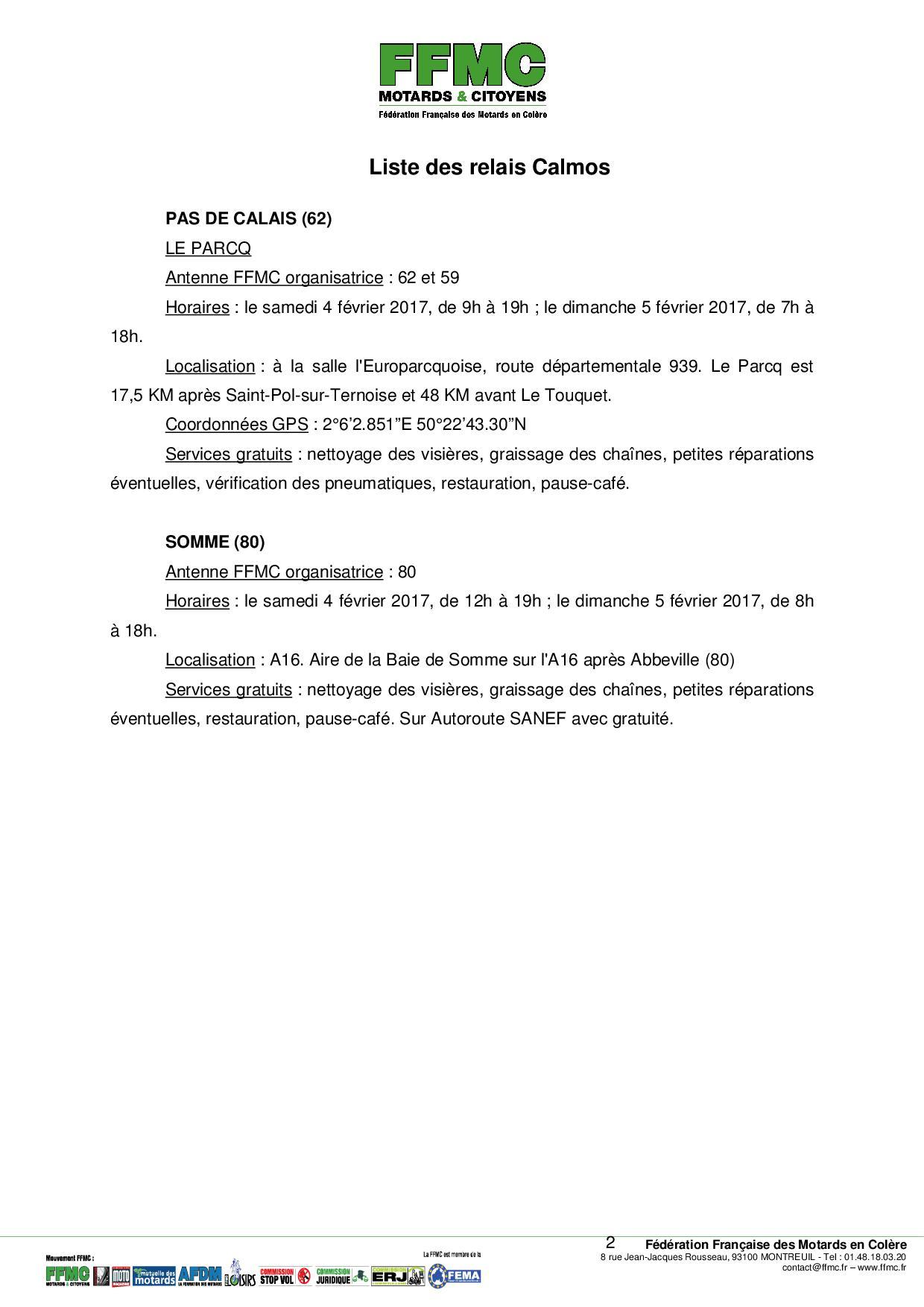 FFMC59_2017-01-24_communique_enduropale_relais_calmos2