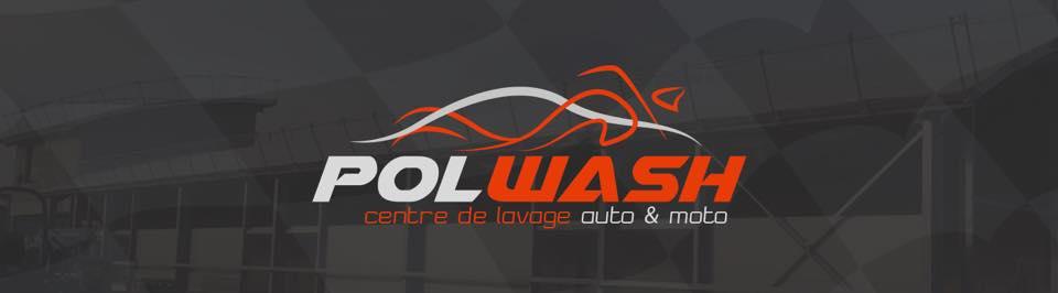 POLWASH
