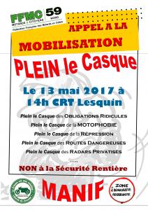 Affiche Appel Mobilisation_2