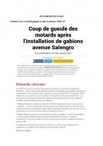 CP Calais Gabions1