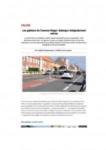 CP Calais Gabions2
