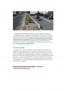CP Calais Gabions3