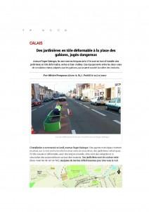CP Calais Gabions4