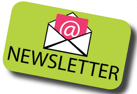 Newsletters Archives - Club des Pilotes de Processus